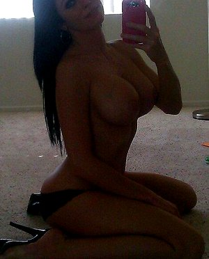 Naughty babes teasing on cam by flashing their breasts