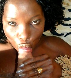 Sexy african women pictures
