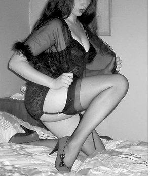 Vintage softcore photos of horny women