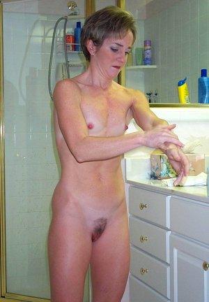 Sexy Sexy Milf