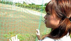 Japan Schoolgirls