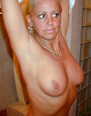 Sexy Horny Grannies